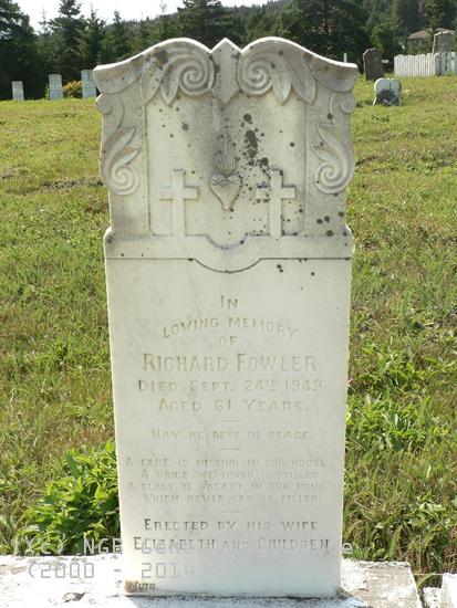 fowler-richard-1943-mt-carmel-rc-psm