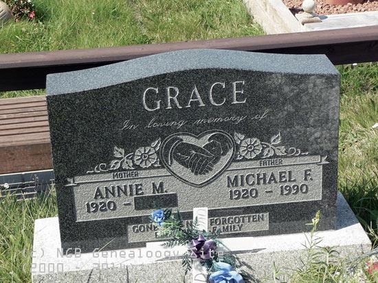 grace-michael-1990-mt-carmel-rc-psm