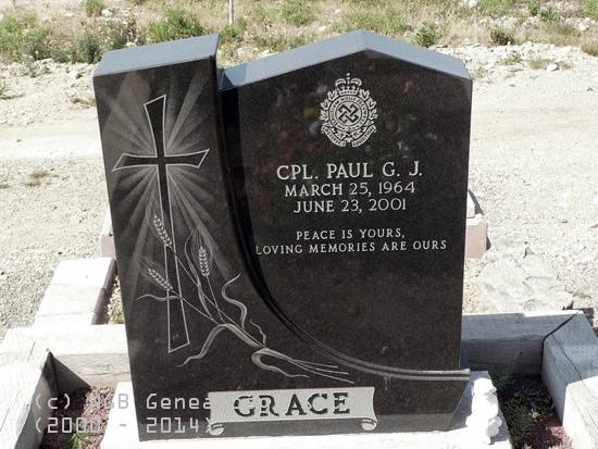 grace-paul-2001-mt-carmel-rc-psm