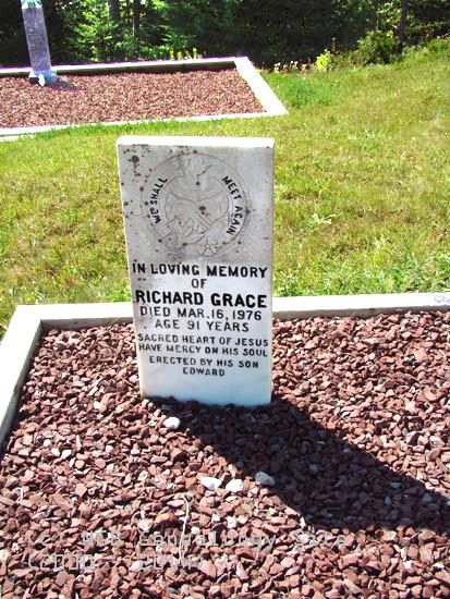 grace-richard-1976-mt-carmel-rc-psm