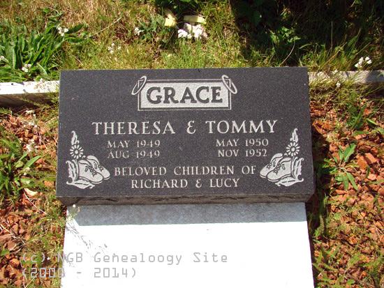 grace-theresa-tommy-mt-carmel-rc-psm