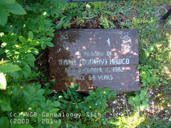 hawco-mabel-1982-mt-carmel-rc-psm