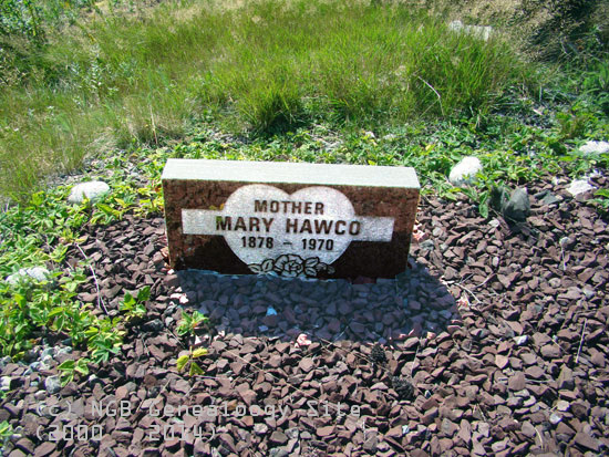 hawco-mary-1970-mt-carmel-rc-psm