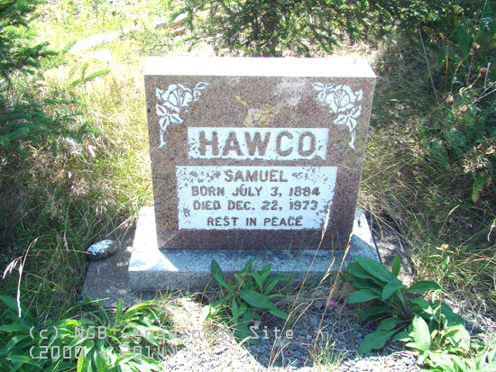 hawco-samuel-1973-mt-carmel-rc-psm