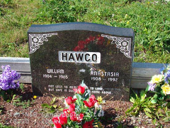 hawco-william-anastasia-mt-carmel-rc-psm