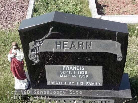 hearn-francis-1990-mt-carmel-rc-psm