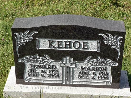 kehoe-edward-marion-mt-carmel-rc-psm