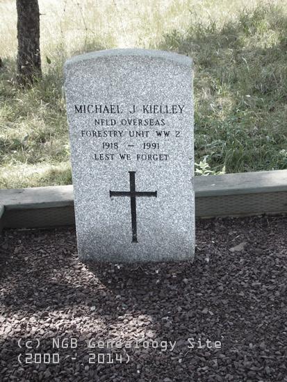 kielley-michael-reg-1991-mt-carmel-rc-psm