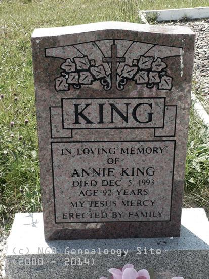 king-annie-1993-mt-carmel-rc-psm