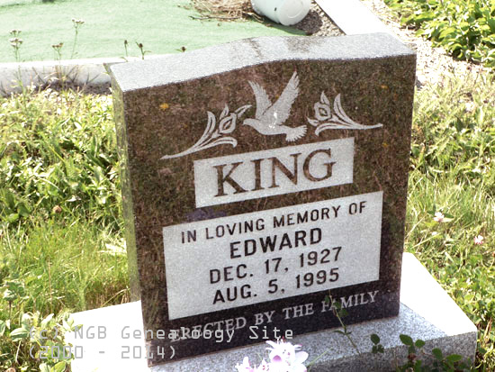 king-edward-1995-mt-carmel-rc-psm