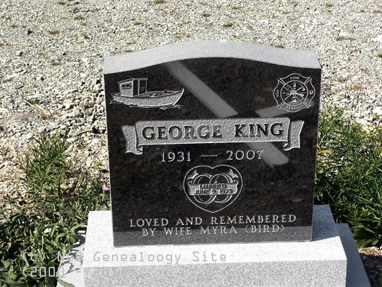 king-george-1-2007-mt-carmel-rc-psm