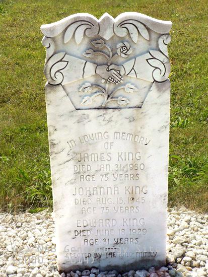 king-james-johanna-edward-mt-carmel-rc-psm
