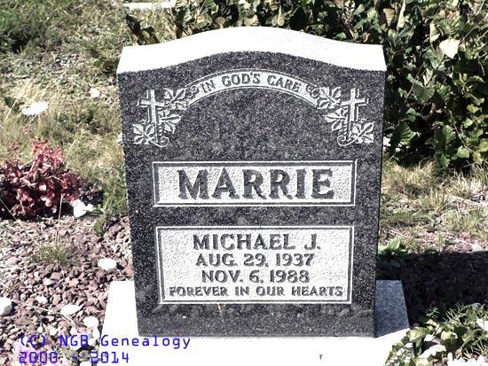 marrie-michael-1988-mt-carmel-rc-psm