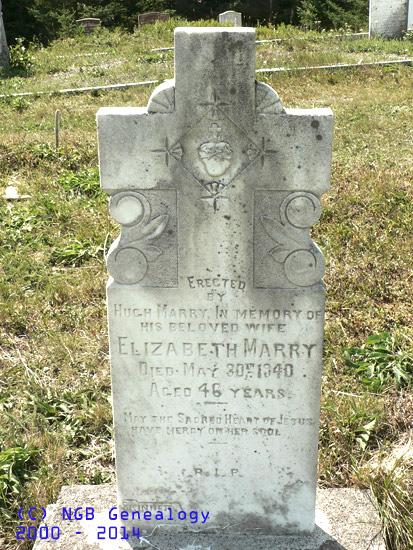 marry-elizabeth-1940-mt-carmel-rc-psm