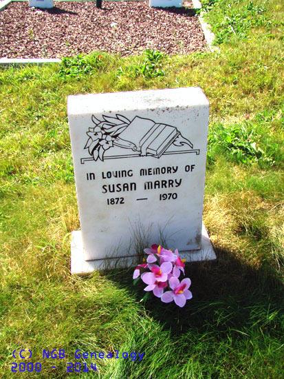 marry-susan-1970-mt-carmel-rc-psm