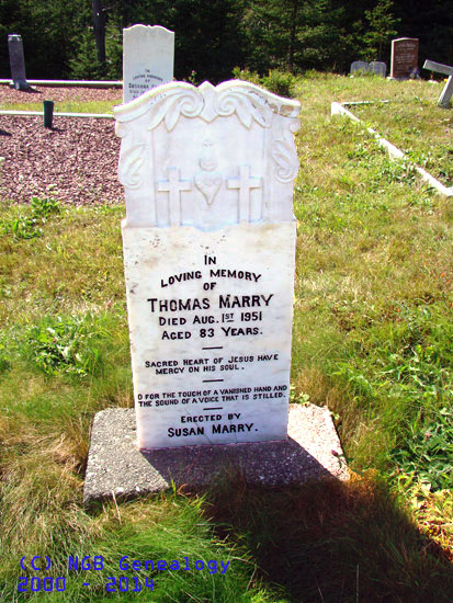 marry-thomas-1951mt-carmel-rc-psm