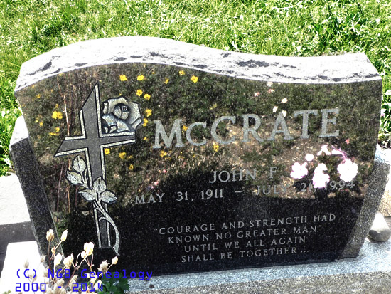 mccrate-john-1994-mt-carmel-rc-psm