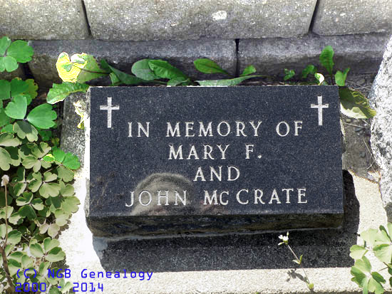 mccrate-mary-john-mt-carmel-rc-psm