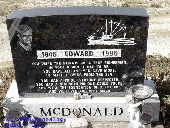 mcdonald-edward-1996-mt-carmel-rc-psm