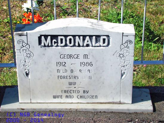 mcdonald-george-1986-mt-carmel-rc-psm