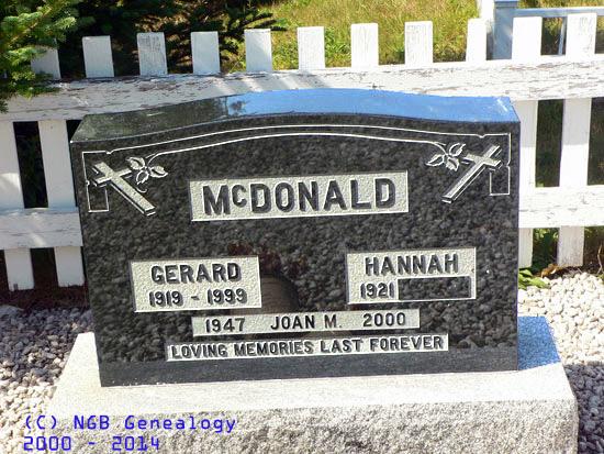 mcdonald-gerard-joan-1999-mt-carmel-rc-psm