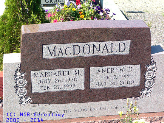 mcdonald-margaret-andrew-mt-carmel-rc-psm