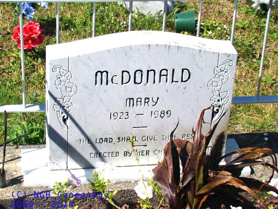 mcdonald-mary-1989-mt-carmel-rc-psm