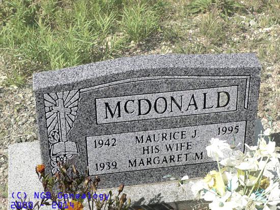 mcdonald-maurice-1995-mt-carmel-rc-psm