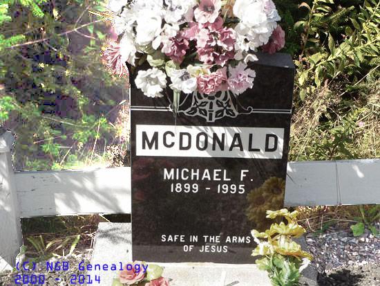 mcdonald-michael-1995-mt-carmel-rc-psm