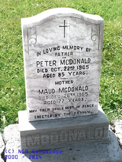 mcdonald-peter-maud-mt-carmel-rc-psm
