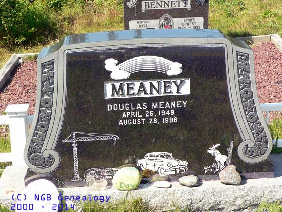 meaney-douglas-1996-mt-carmel-rc-psm