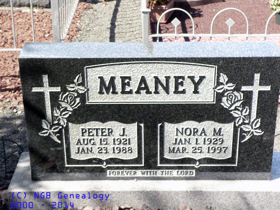 meaney-peter-nora-mt-carmel-rc-psm