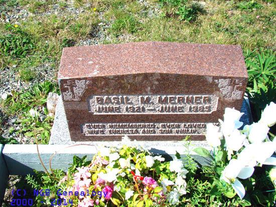merner-basil-1985-mt-carmel-rc-psm