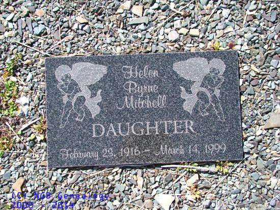 mitchell-helen-1999-mt-carmel-rc-psm