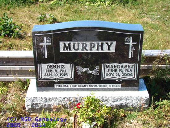 murphy-dennis-margaret-1-mt-carmel-rc-psm