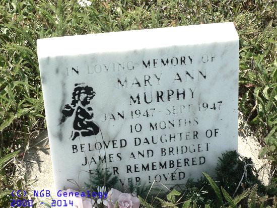 murphy-maryann-1947-mt-carmel-rc-psm