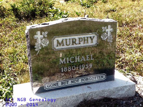 murphy-michael-1959-mt-carmel-rc-psm