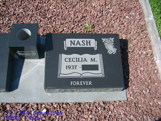 nash-cecilia-2009-mt-carmel-rc-psm