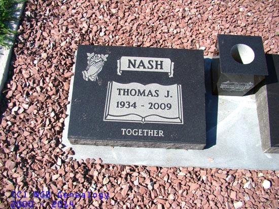 nash-thomas-2009-mt-carmel-rc-psm