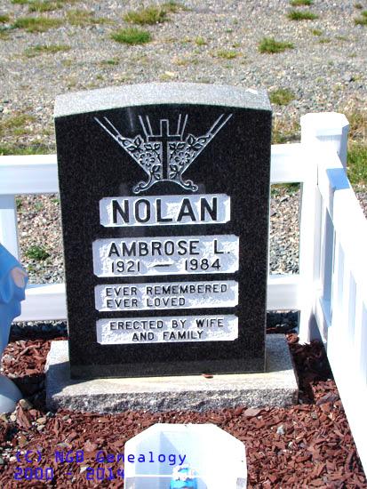 nolan-ambrose-1984-mt-carmel-rc-psm