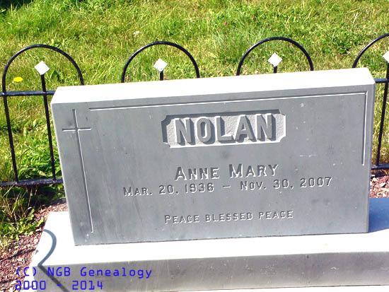 nolan-anne-2007-mt-carmel-rc-psm