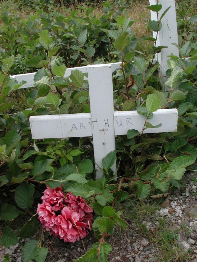 NASH, Arthur (xxxx) BRA01-7739