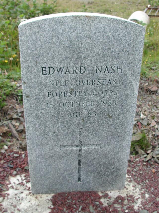 NASH, Edward (1983) BRA01-3217