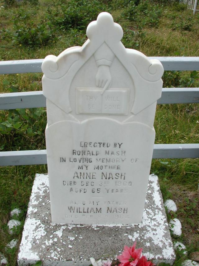NASH, William (1964) & Anne (1960) BRA01-3232