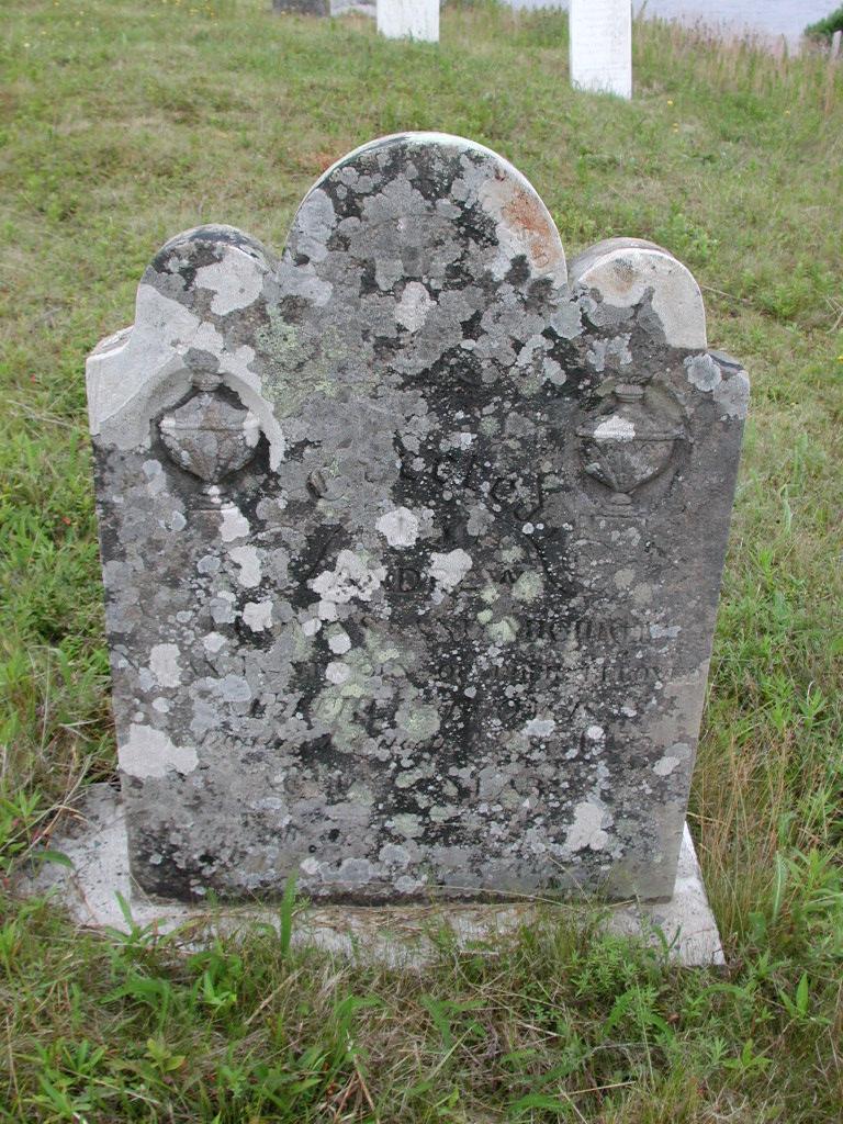 NOLAN, Thomas (1855) SJP01-7559