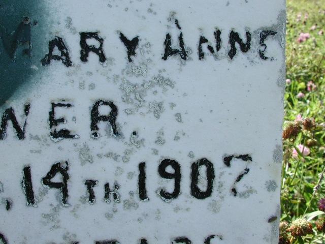 POWER, Annie C (1907) BRA02-3339