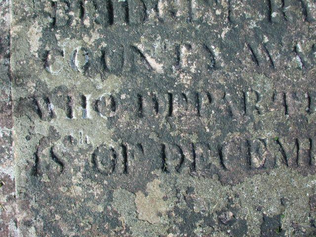 RYAN, Bridget (1846) STM02-2555