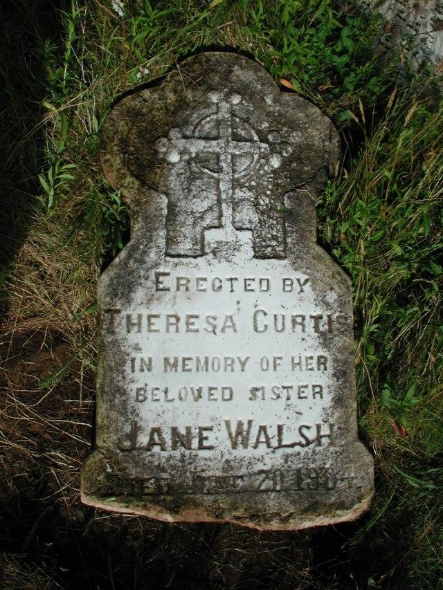 WALSH, Jane (1904) STM02-2571