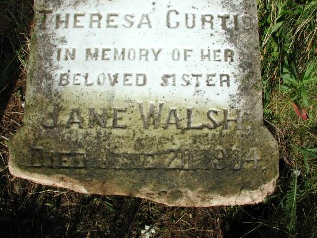 WALSH, Jane (1904) STM02-2573