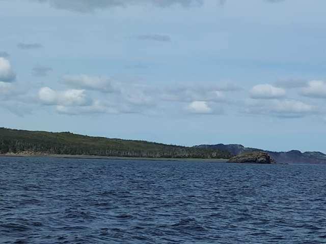 Colinet Island 4